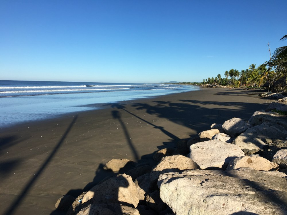 jiquilillo_nicaragua_surf