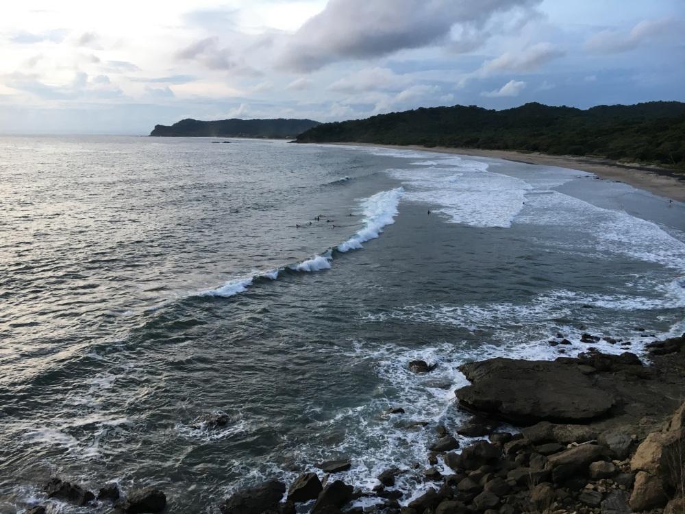 playa_amarillo_gigante_nicaragua_surf